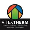 VITEXTHERM VT-20
