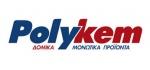 POLYKEM
