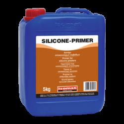 SILICONE-PRIMER