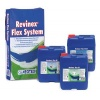 REVINEX FLEX SYSTEM