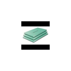 FIBRAN XPS 300-L 6άρι ΓΙΑ ΔΩΜΑΤΑ