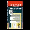 ISOMAT REPAIR 5-70