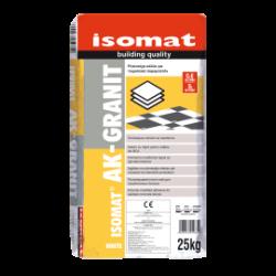 ISOMAT AK-GRANIT