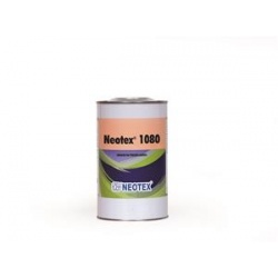 NEOTEX 1080