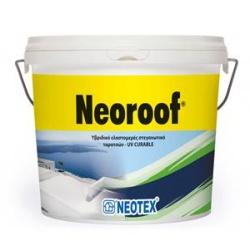 NEOROOF