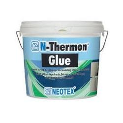 N-THERMON GLUE