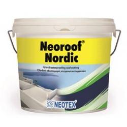 NEOROOF NORDIC