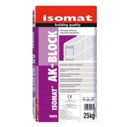 ISOMAT AK-BLOCK